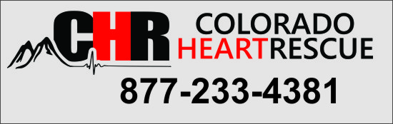 Colorado Heart Rescue - 877-233-4381